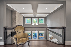 17-upper-level-above-great-room at 3087 141 Street, Elgin Chantrell, South Surrey White Rock