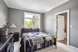 18-bedroom at 3087 141 Street, Elgin Chantrell, South Surrey White Rock
