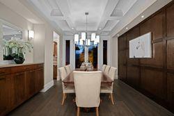 13-formal-dining-room at 355 198 Street, Campbell Valley, Langley