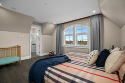 28-childrens-bedroom-with-ensuite-2 at 355 198 Street, Campbell Valley, Langley