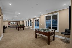 31-lower-level-games-area at 355 198 Street, Campbell Valley, Langley