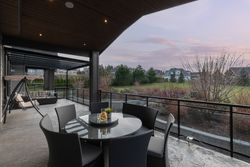 37-outdoor-dining-terrace at 355 198 Street, Campbell Valley, Langley