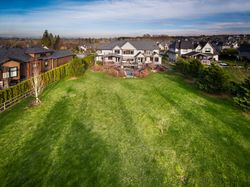 38-rear-daytime at 355 198 Street, Campbell Valley, Langley