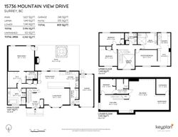 15736-mountain-view-drive-grandview-surrey-south-surrey-white-rock-40 at 15736 Mountain View Drive, Grandview Surrey, South Surrey White Rock