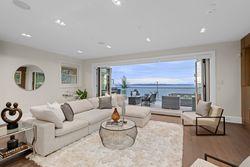 1-interior-to-view at 14705 Oxenham Avenue, White Rock, South Surrey White Rock