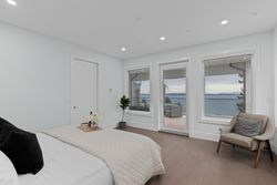 10-master-bedroom at 14705 Oxenham Avenue, White Rock, South Surrey White Rock