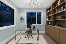 15-office at 14705 Oxenham Avenue, White Rock, South Surrey White Rock