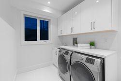 16-laundry at 14705 Oxenham Avenue, White Rock, South Surrey White Rock