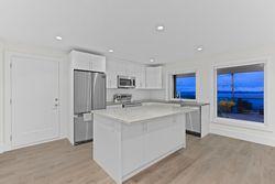 18-legal-suite-evening-close at 14705 Oxenham Avenue, White Rock, South Surrey White Rock