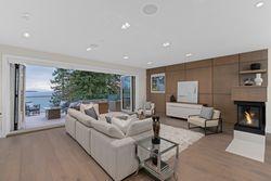 2-interior-to-view at 14705 Oxenham Avenue, White Rock, South Surrey White Rock