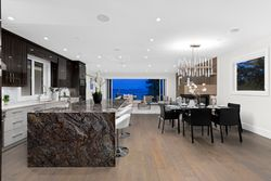 26-expansive-floor-plan at 14705 Oxenham Avenue, White Rock, South Surrey White Rock