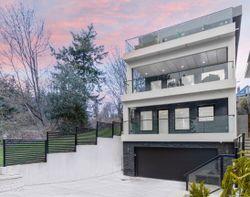 30-exterior-front at 14705 Oxenham Avenue, White Rock, South Surrey White Rock
