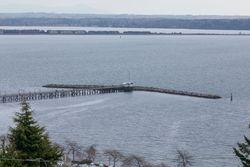 5-pier-view at 14705 Oxenham Avenue, White Rock, South Surrey White Rock