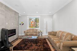 16355-23-avenue-grandview-surrey-south-surrey-white-rock-02 at 18 - 16355 23 Avenue, Grandview Surrey, South Surrey White Rock