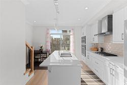 16355-23-avenue-grandview-surrey-south-surrey-white-rock-04 at 18 - 16355 23 Avenue, Grandview Surrey, South Surrey White Rock