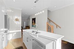 16355-23-avenue-grandview-surrey-south-surrey-white-rock-06 at 18 - 16355 23 Avenue, Grandview Surrey, South Surrey White Rock