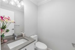16355-23-avenue-grandview-surrey-south-surrey-white-rock-07 at 18 - 16355 23 Avenue, Grandview Surrey, South Surrey White Rock