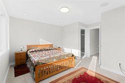 16355-23-avenue-grandview-surrey-south-surrey-white-rock-10 at 18 - 16355 23 Avenue, Grandview Surrey, South Surrey White Rock