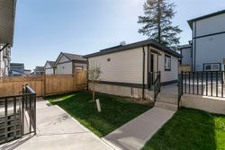 7075-206-street-willoughby-heights-langley-21 at 7075 206 Street, Willoughby Heights, Langley
