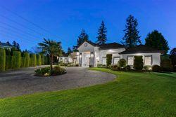 12552-61a-avenue-panorama-ridge-surrey-02 at 12552 61a Avenue, Panorama Ridge, Surrey