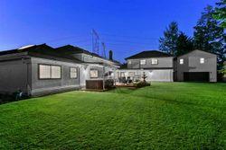 12552-61a-avenue-panorama-ridge-surrey-04 at 12552 61a Avenue, Panorama Ridge, Surrey
