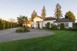 12552-61a-avenue-panorama-ridge-surrey-05 at 12552 61a Avenue, Panorama Ridge, Surrey