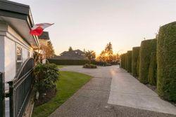 12552-61a-avenue-panorama-ridge-surrey-06 at 12552 61a Avenue, Panorama Ridge, Surrey