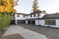 12552-61a-avenue-panorama-ridge-surrey-07 at 12552 61a Avenue, Panorama Ridge, Surrey