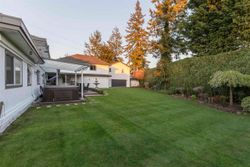 12552-61a-avenue-panorama-ridge-surrey-19 at 12552 61a Avenue, Panorama Ridge, Surrey