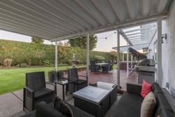 12552-61a-avenue-panorama-ridge-surrey-20 at 12552 61a Avenue, Panorama Ridge, Surrey