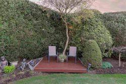 12552-61a-avenue-panorama-ridge-surrey-21 at 12552 61a Avenue, Panorama Ridge, Surrey