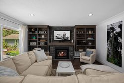 15-great-room-close at 13877 32 Avenue, Elgin Chantrell, South Surrey White Rock