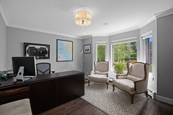 17-executive-office at 13877 32 Avenue, Elgin Chantrell, South Surrey White Rock