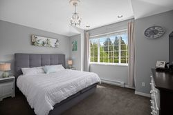 19-guest-room at 13877 32 Avenue, Elgin Chantrell, South Surrey White Rock