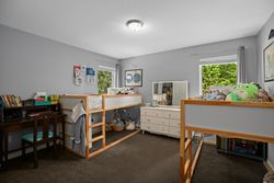 20-childrens-room at 13877 32 Avenue, Elgin Chantrell, South Surrey White Rock
