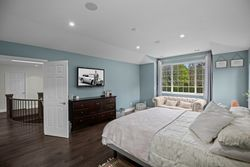 23-master-retreat-with-dual-doors at 13877 32 Avenue, Elgin Chantrell, South Surrey White Rock
