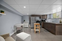 27-independent-suite-with-kitchen at 13877 32 Avenue, Elgin Chantrell, South Surrey White Rock