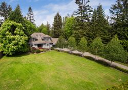 3-front-exterior at 13877 32 Avenue, Elgin Chantrell, South Surrey White Rock