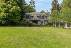 5-ground-level-of-front at 13877 32 Avenue, Elgin Chantrell, South Surrey White Rock
