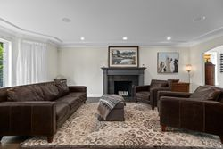 7-formal-living at 13877 32 Avenue, Elgin Chantrell, South Surrey White Rock