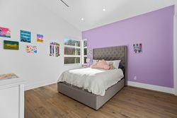 19-girls-bedroom at 14358 Greencrest Drive, Elgin Chantrell, South Surrey White Rock
