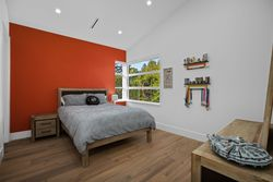 20-boys-bedroom at 14358 Greencrest Drive, Elgin Chantrell, South Surrey White Rock