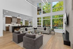 3-interior-daytime-great-room at 14358 Greencrest Drive, Elgin Chantrell, South Surrey White Rock