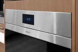 31-premium-wolf-appliances at 14358 Greencrest Drive, Elgin Chantrell, South Surrey White Rock