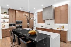 6-daytime-kitchen at 14358 Greencrest Drive, Elgin Chantrell, South Surrey White Rock