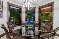 10-eating-nook at 13415 Vine Maple, Elgin Chantrell, South Surrey White Rock