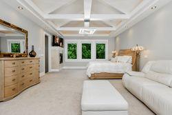 16-master-bedroom at 13415 Vine Maple, Elgin Chantrell, South Surrey White Rock