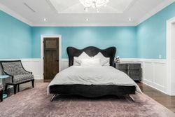 18-childrens-bedroom at 13415 Vine Maple, Elgin Chantrell, South Surrey White Rock