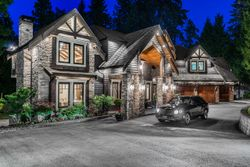 2-front at 13415 Vine Maple, Elgin Chantrell, South Surrey White Rock