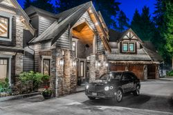 3-front-entry-close at 13415 Vine Maple, Elgin Chantrell, South Surrey White Rock